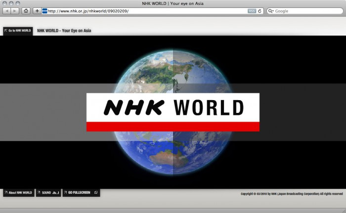 nhk.or.jp/​​nhkworld/​09020209