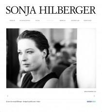 sonjahilberger.com
