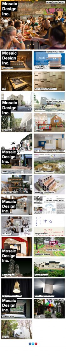 mosaicdesign.jp